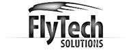 logo_flytech_solutions