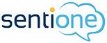 logo_sentione