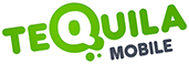 logo_tequila_mobile
