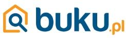 logo_buku_72dpi