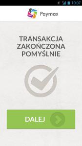 transakcja_OK