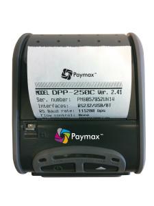 mobilna drukarka Paymax